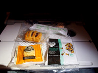 P9267505-snack-pack
