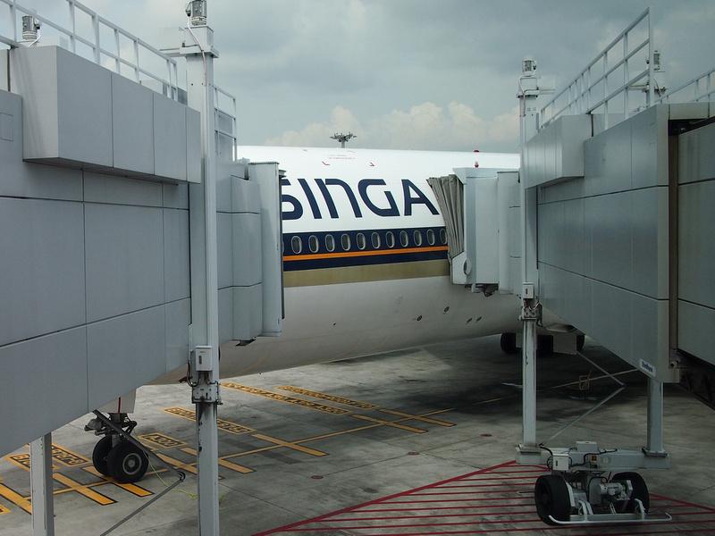Singa 777