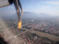 PC109333-over-pakse