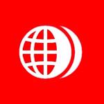 Global Crypto Bank
