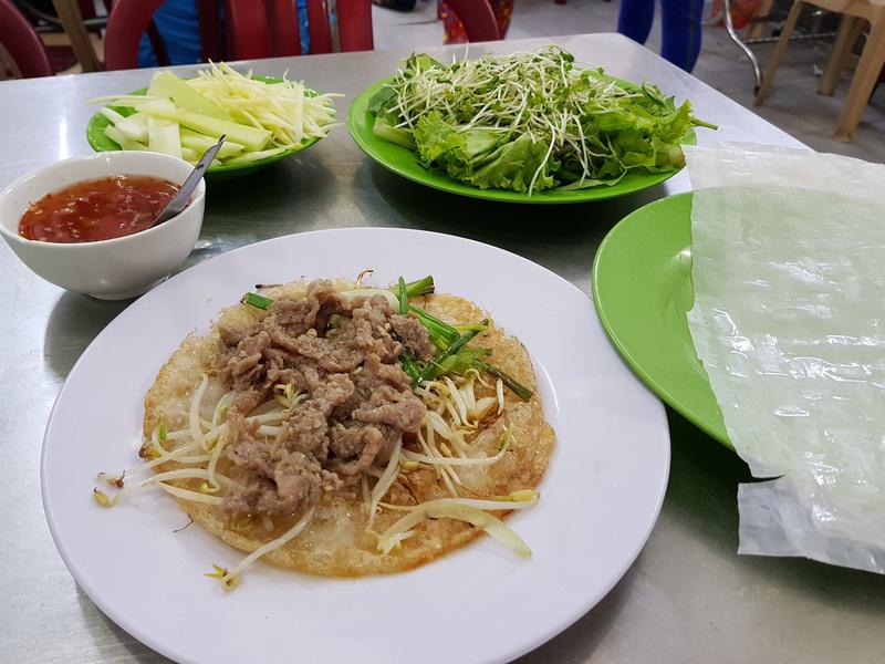 Banh Xeo Gia Vy 2