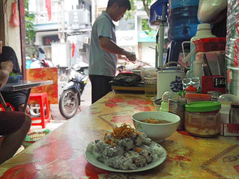 Banh Cuon 64C Doi Can