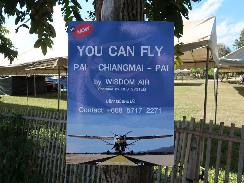 Wisdom Air