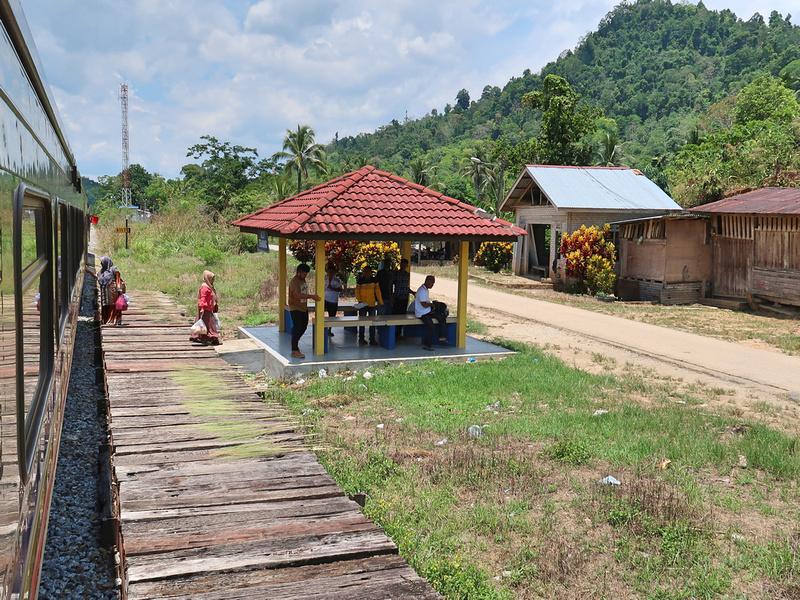 Ulu Temiang