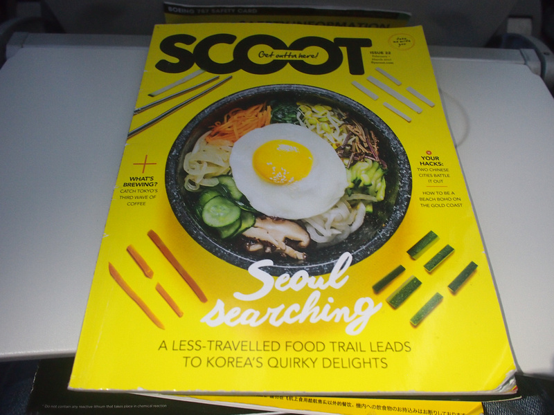 Scoot mag - feb-mar