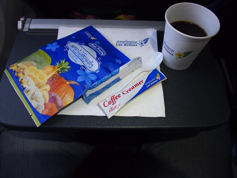 VTE - PKZ snack