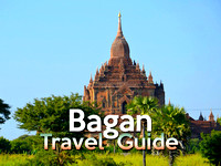 bagan-travel-guide
