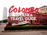 colombo-sri-lanka-travel-guide