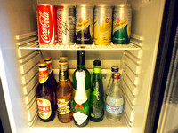 P5157083-bar-fridge