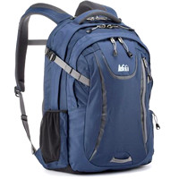 REI Up Lode Pack