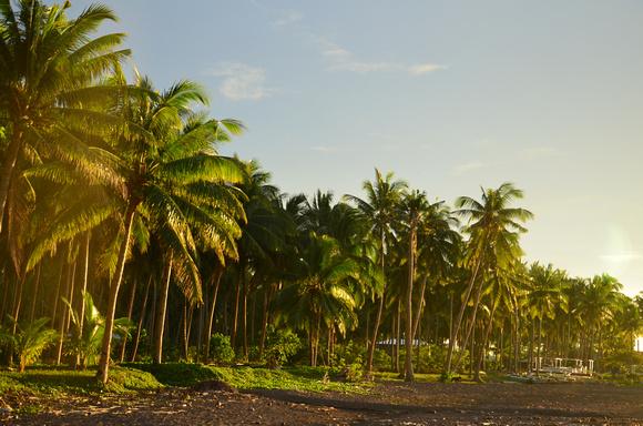Camiguin [Philippines]