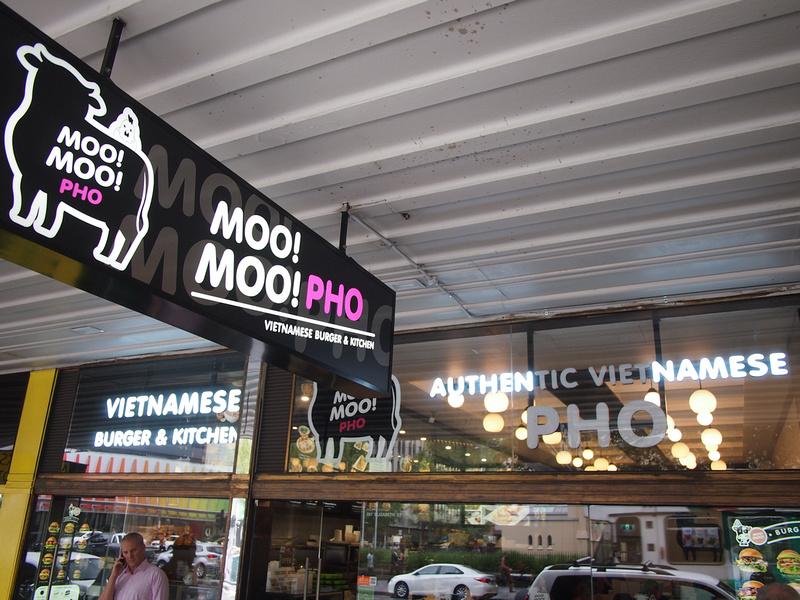 Moo Moo Pho