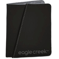 Eagle Creek Vertical Bi-Fold Wallet
