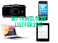 my-travel-gear-list-for-2017