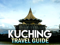 kuching-travel-guide