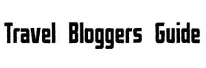 travelbloggersguide.com