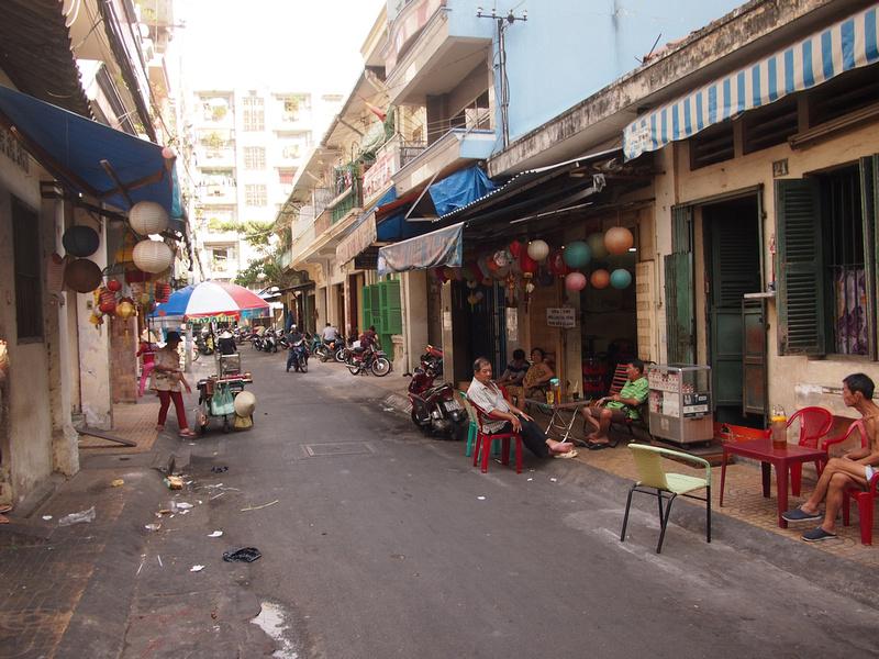 Phu Dinh