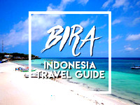 bira-indonesia-travel-guide