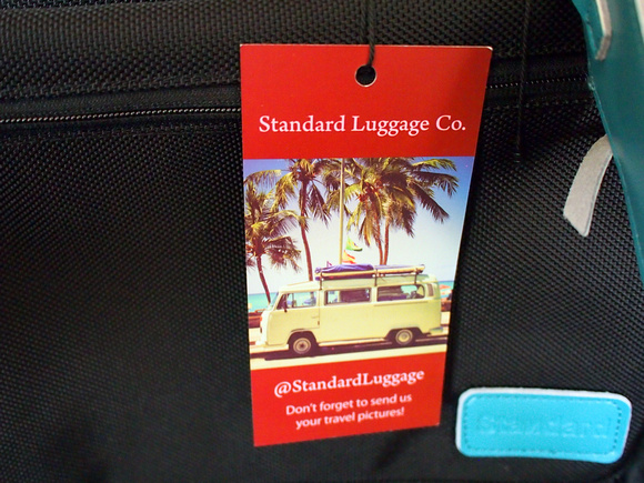 P3231314-standard-luggage-co