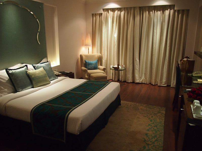 Country Inn and Suites Jaipur